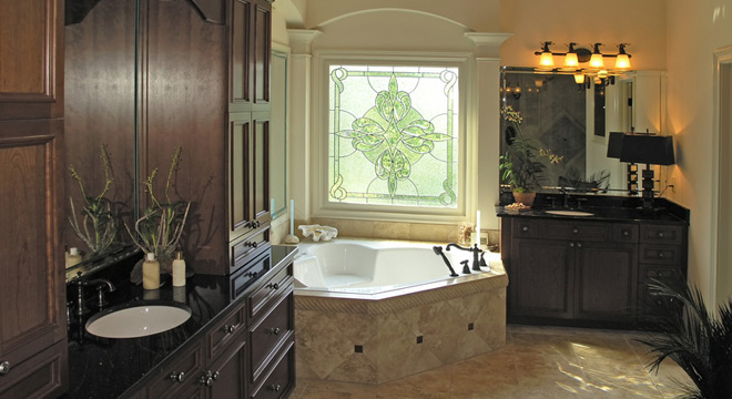 Home Remodeling Northern Virginia Set Home Design Ideas Inspiration Bathroom Remodeling Northern Virginia Set
